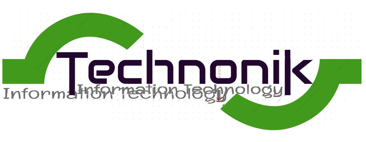 Technonik